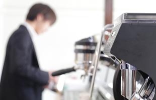 スペシャリティーコーヒー 姫路